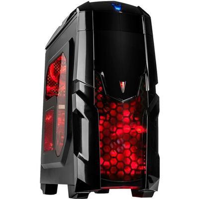 Inter-Tech Q2 Illuminator