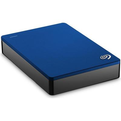 Seagate Backup Plus Portable Drive 4TB USB 3.0