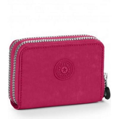 Kipling Abra Medium Wallet