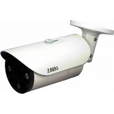 Zavio B6530
