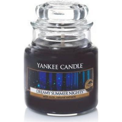 Yankee Candle Dreamy Summer Nights 104g Doftljus