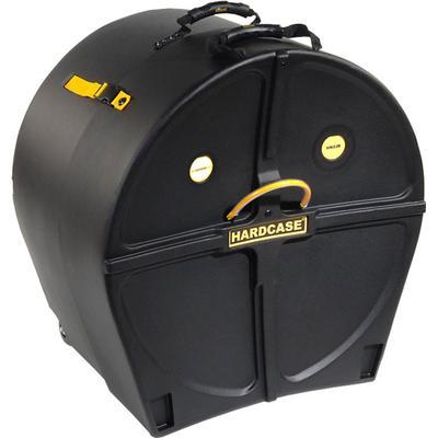 Hardcase HN22B