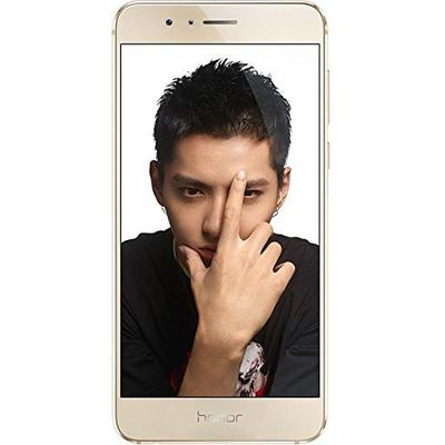 Huawei Honor 8 64GB Dual SIM