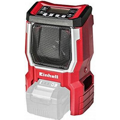 Einhell TE-CR 18