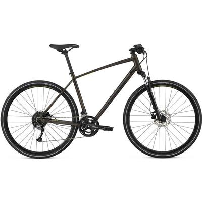 Specialized Crosstrail Sport 2017 Unisex