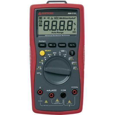 Beha Amprobe AM-510-EUR