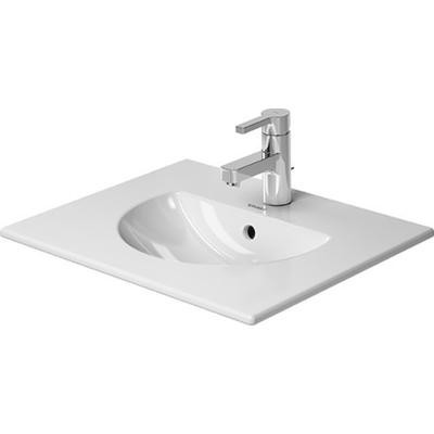Duravit Darling New 0499530000