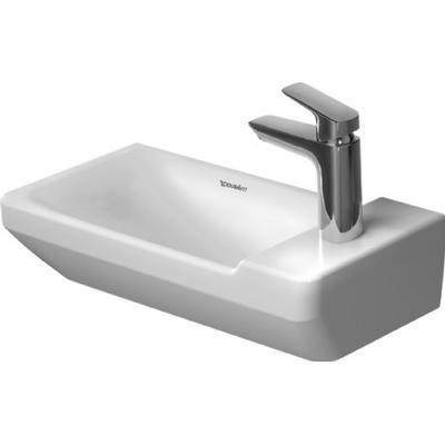Duravit P3 Comforts 0715500000