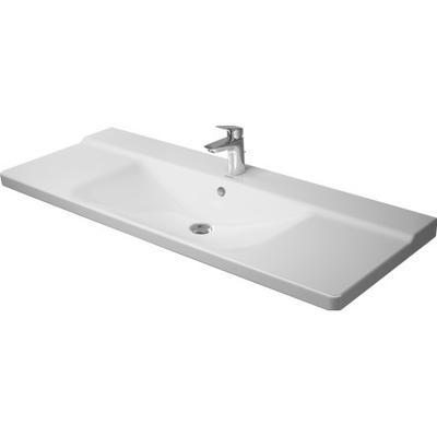 Duravit P3 Comforts 2332120060