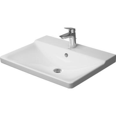 Duravit P3 Comforts 2332650000