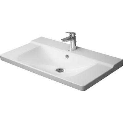 Duravit P3 Comforts 2332850000