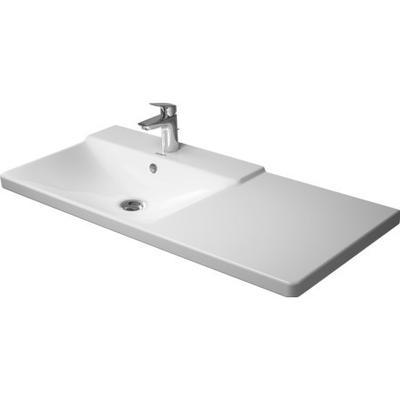 Duravit P3 Comforts 2333100000