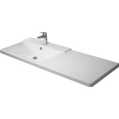 Duravit P3 Comforts 2333120000