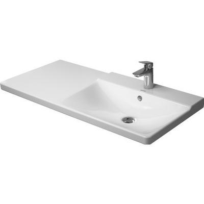 Duravit P3 Comforts 2334100000