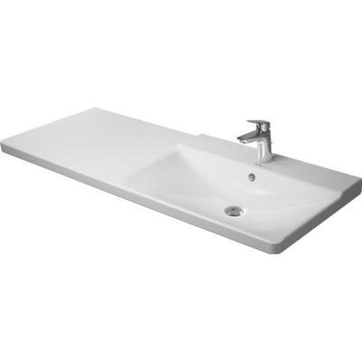Duravit P3 Comforts 2334120030