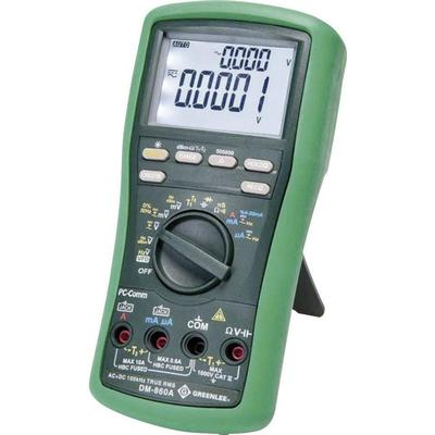 GreenLee DM-860A