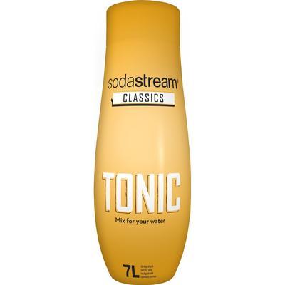 SodaStream Classics Tonic 0.44L