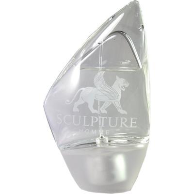 Nikos Sculpture Homme EdT 50 ml