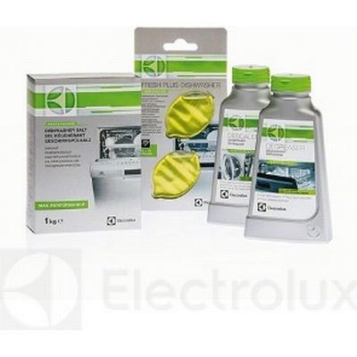 Electrolux Plejesæt til 9029792208