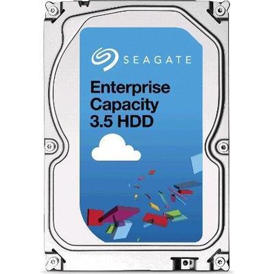 Seagate Enterprise Capacity ST4000NM0025 4TB