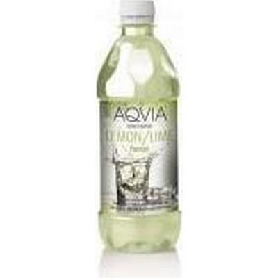 AQVIA Lemon-Lime Premium 0.58L