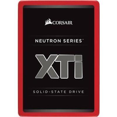 Corsair Neutron XTi CSSD-N240GBXTI 240GB