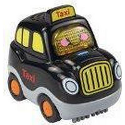 Vtech Toot Toot Drivers Taxi