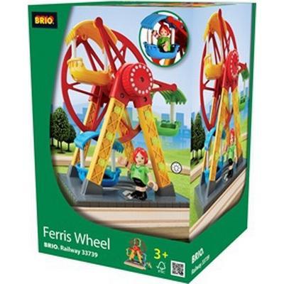 Brio Ferris Wheel 33739