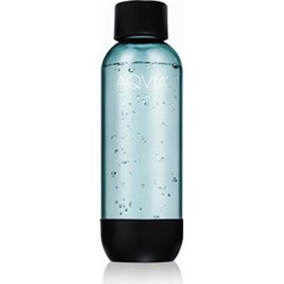 Aga Aqvia PET-flaska 1L