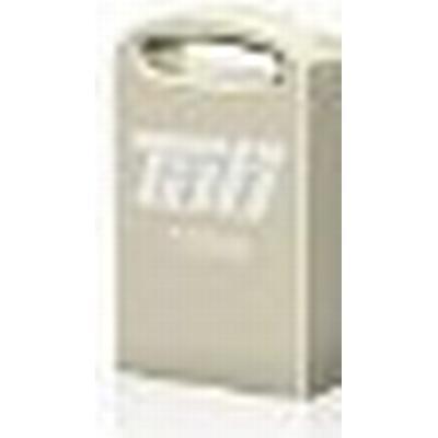 Patriot Tab 128GB USB 3.0