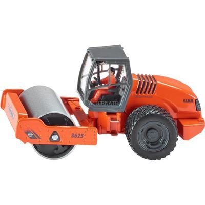 Siku Compactor 3530
