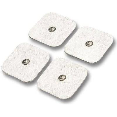 Beurer Electrode Replacement Set 8-parts