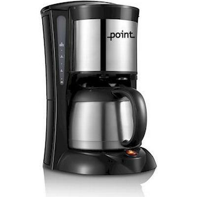 Point POCM823