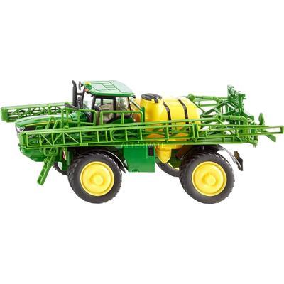 Siku John Deere Crop Sprayer 4065