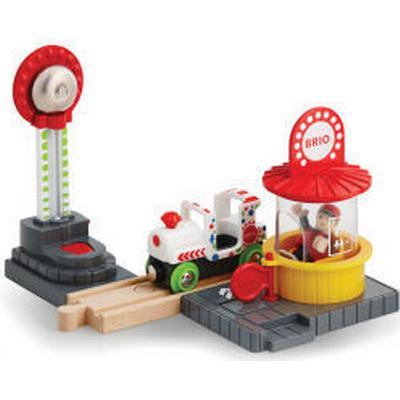 Brio Fun Park Kit 33740