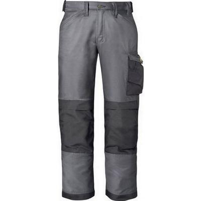 Snickers Workwear 3312 Dura Twill Hantverksbyxa