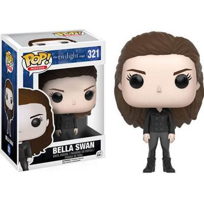 Funko Pop! Games The Twilight Saga Bella Swan