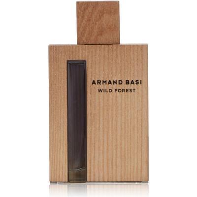 Armand Basi Wild Forest EdT 90 ml