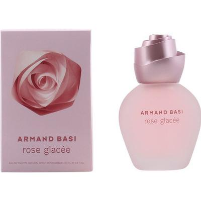 Armand Basi Rose Glacee EdT 100 ml