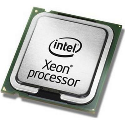 Intel Xeon E5-1650 V4 3,6 GHz Tray