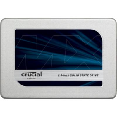 Crucial MX300 CT525MX300SSD1 525GB