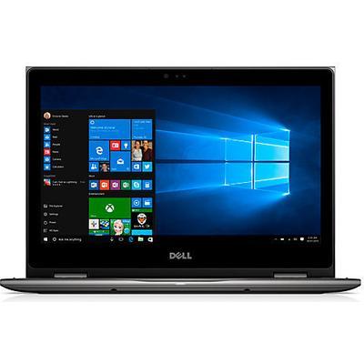 Dell Inspiron 13 (WVDG2)