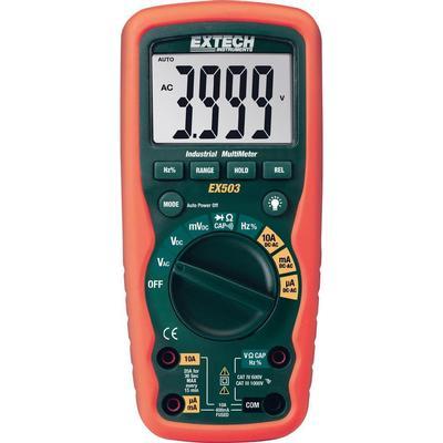 Extech EX503