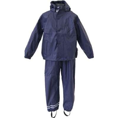 25e8b859 Bedst i test regntøj til voksne