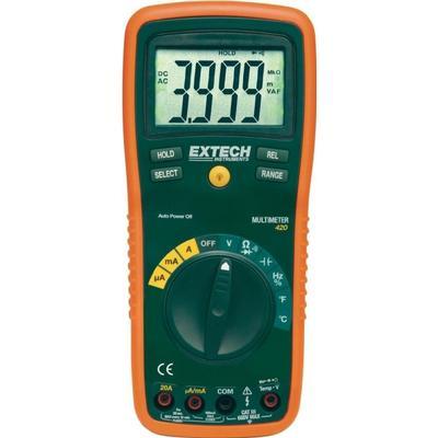 Extech EX420