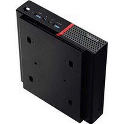 Lenovo ThinkCentre M900 (10NE000BMX)