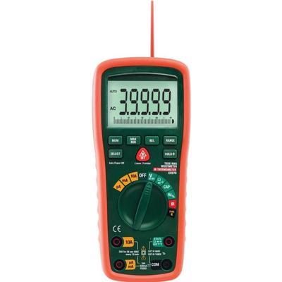 Extech EX570