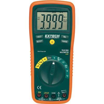 Extech EX430