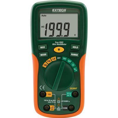 Extech EX205T