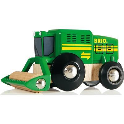 Brio Farm Harvester 33407
